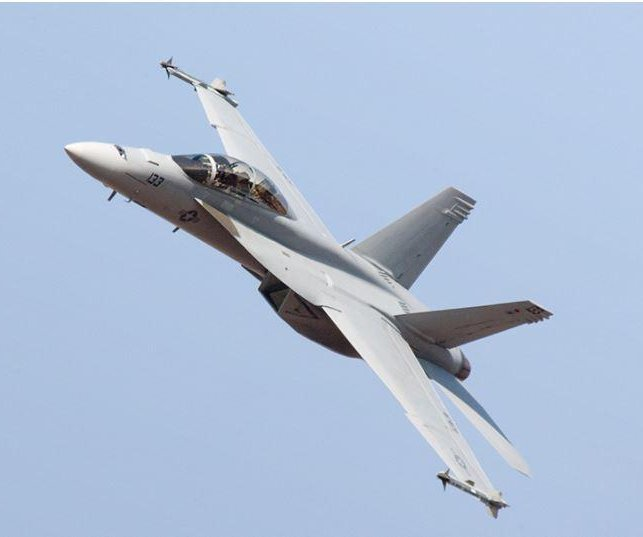 Canada halts $5.2B plan to buy Boeing fighter jets