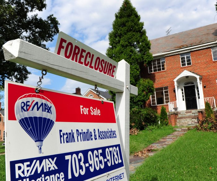 U.S. home prices climbed higher than expected in July