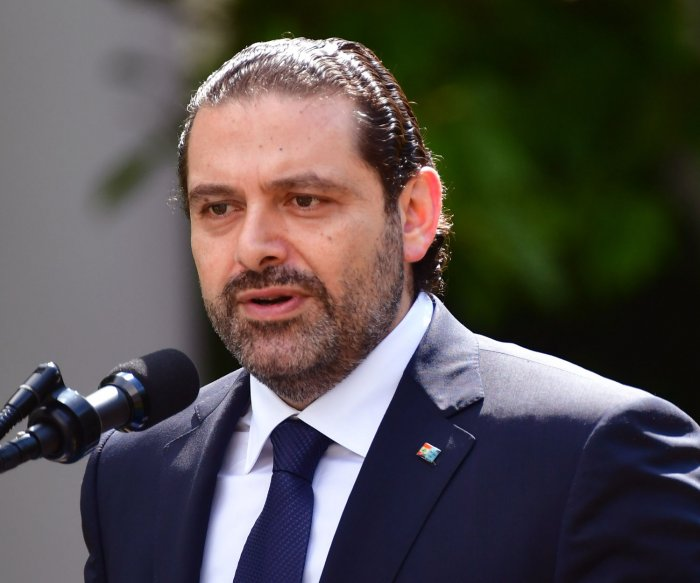 Saad Hariri's return as Lebanese prime minister raises hope, skepticism