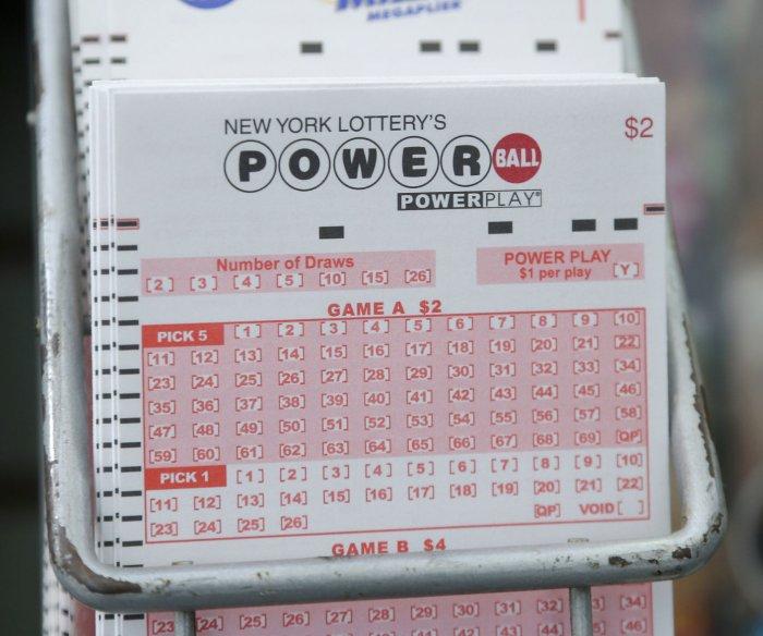 No Powerball winner; next jackpot worth $510M