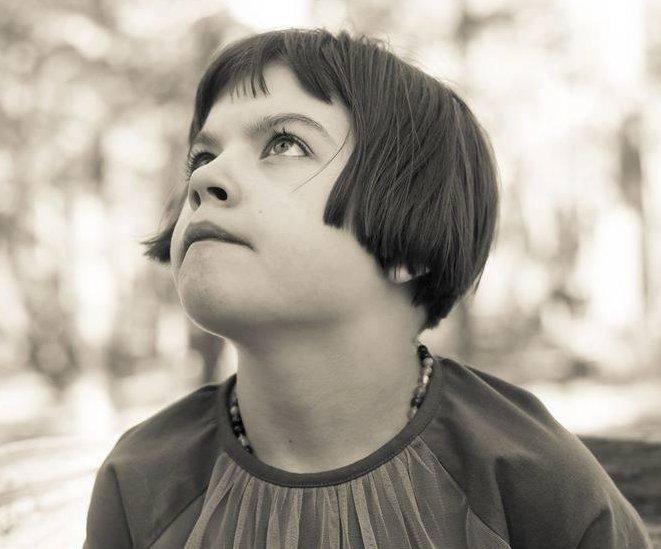 Early CBD patient Charlotte Figi, 13, dies