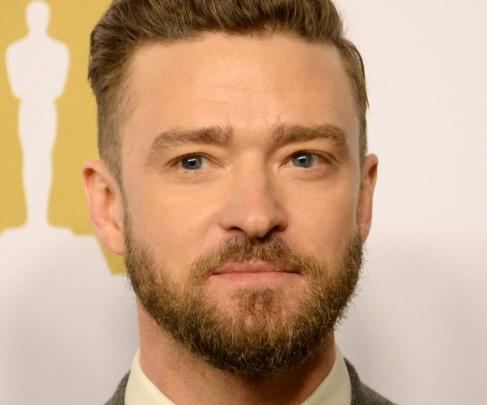 Timberlake confirmed for Super Bowl halftime show