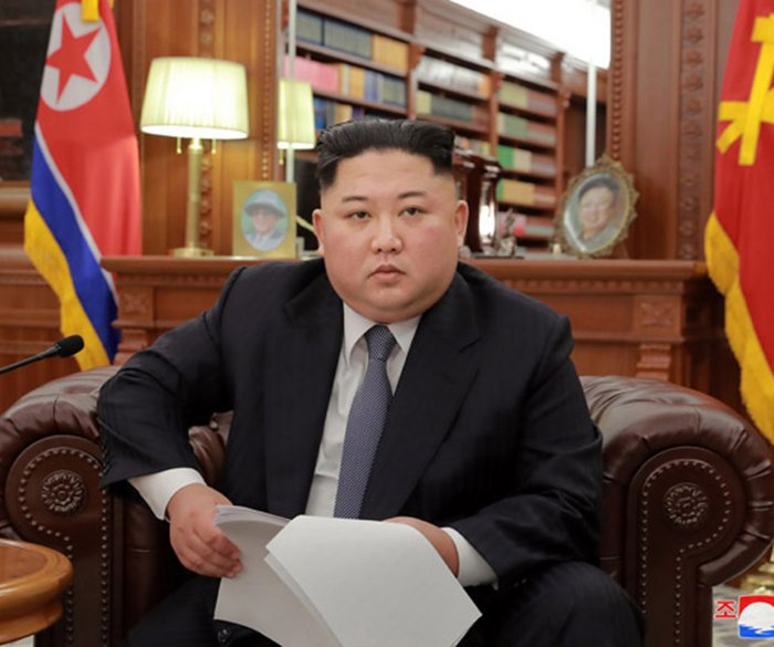Defector: Kim Jong Un harsher than father, grandfather