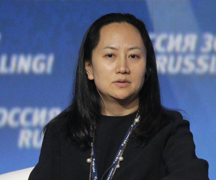 China summons U.S. ambassador after Huawei CFO arrest