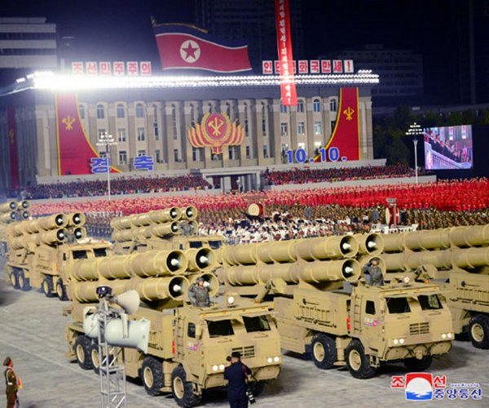 G7 diplomats urge North Korea to denuclearize, return to diplomacy
