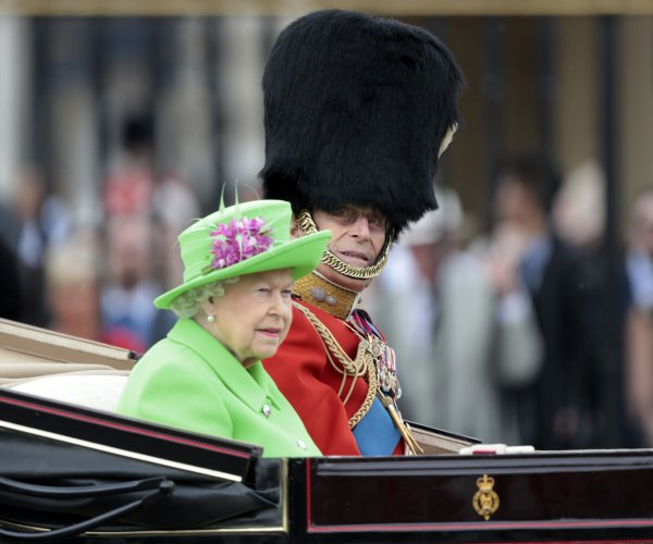 British royal family to face $45M shortfall due to COVID-19
