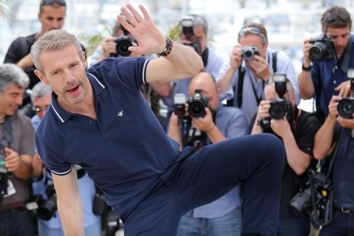 The Best of Cannes International Film Festival