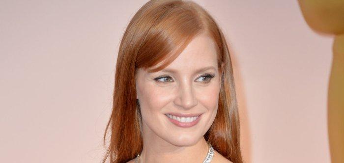 Celebrity Redheads