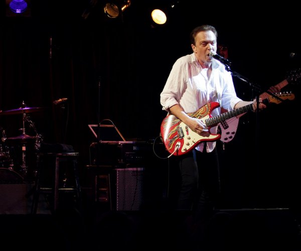 David Cassidy diagnosed with dementia