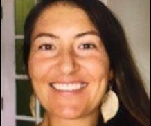 Hawaiian hiker missing for over two weeks found alive