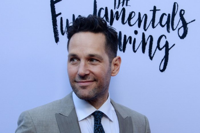 'The Fundamentals of Caring' premieres in Los Angeles