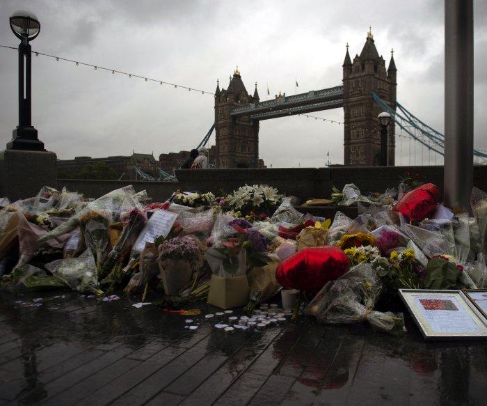 State Department: Global terror attacks, deaths decreased in 2017