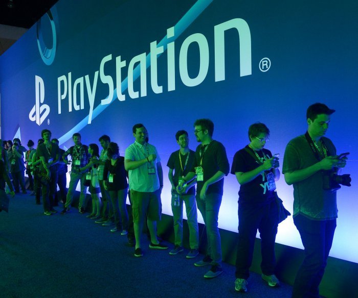 PlayStation joins U.N., gaming alliance to promote energy efficiency