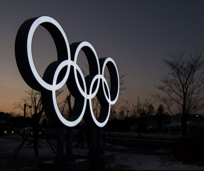 IOC choosing between Italy, Sweden for 2026 Winter Olympics