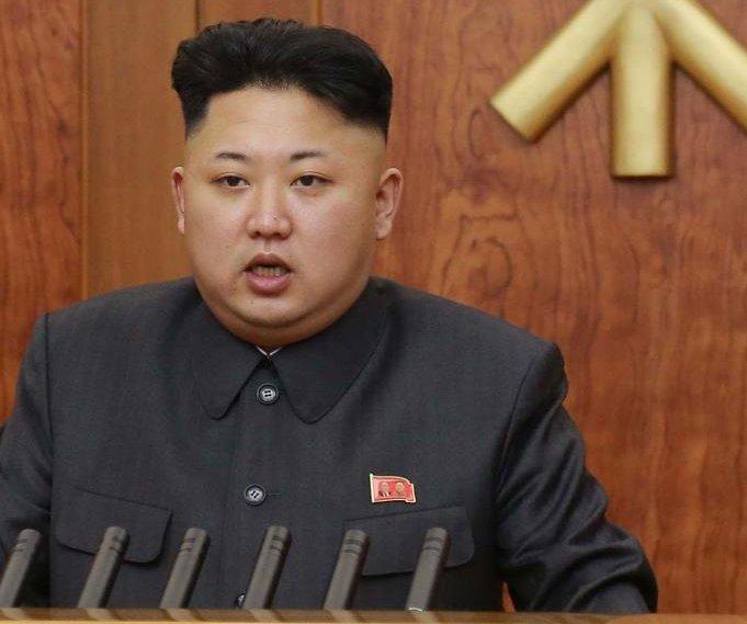 Report: Superstition bigger crime than prostitution in N. Korea