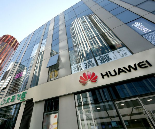 U.S. eases restrictions on Huawei for users to find new solutions
