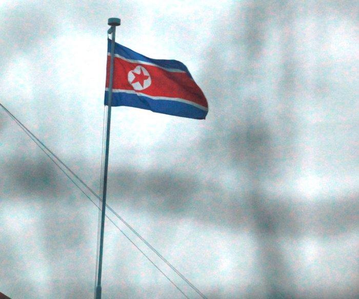 Analysts say Biden admin should engage with North Korea soon