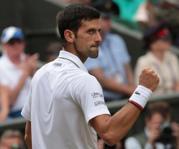 U.S. Open tennis 2019: Schedule, odds, prize money
