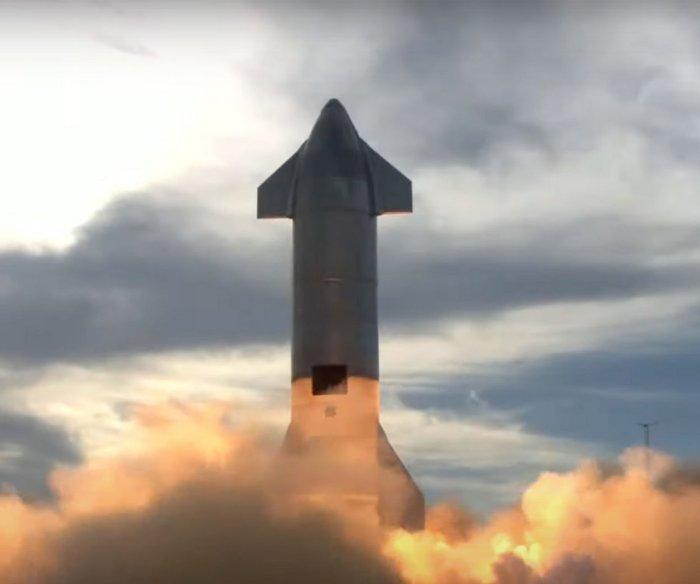 UPI News Quiz: SpaceX, Golden Globes, Neera Tanden