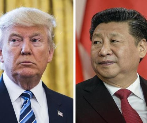 Report: China sought '100-day grace period' on North Korea