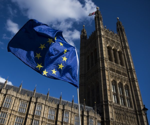 Court: It's not too late for Britain to reverse course, stay in EU