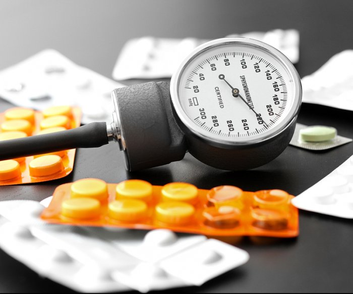 Study: Statins have low risk of side effects
