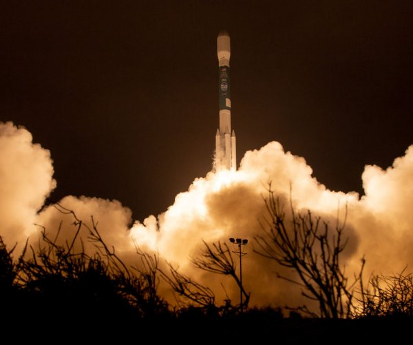 DARPA invests in propellant-free rocket theory