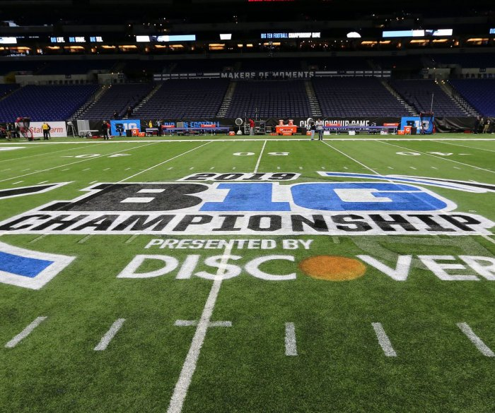 NCAA Division II and III fall sports championships canceled