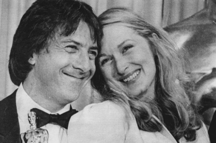Meryl Streep turns 70: A look back