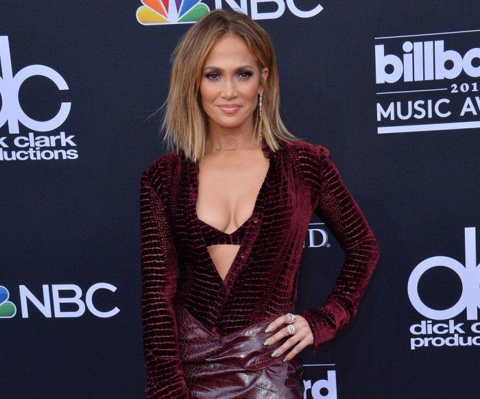 Billboard Music Awards red carpet arrivals