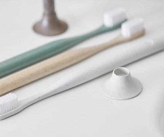 Products made from hemp-based plastics enter consumer market