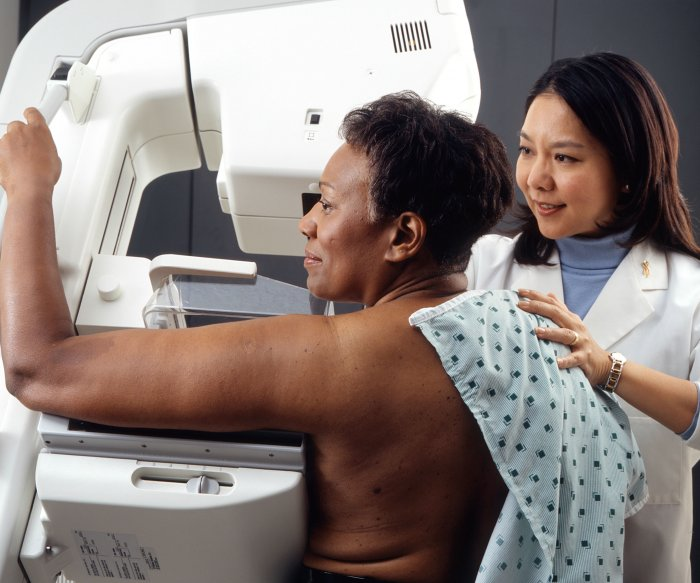 Cancer diagnoses drop as many skip screening due to COVID-19