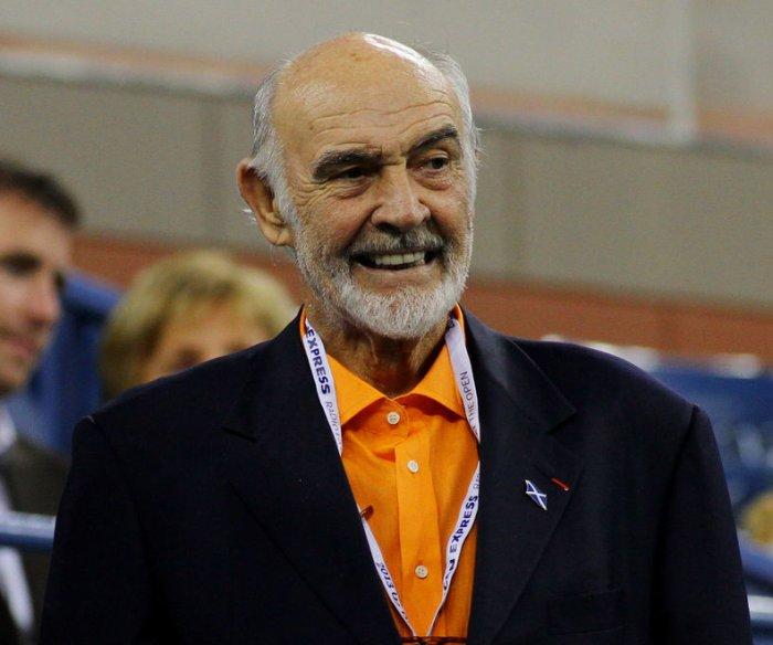 James Bond icon Sean Connery dead at 90