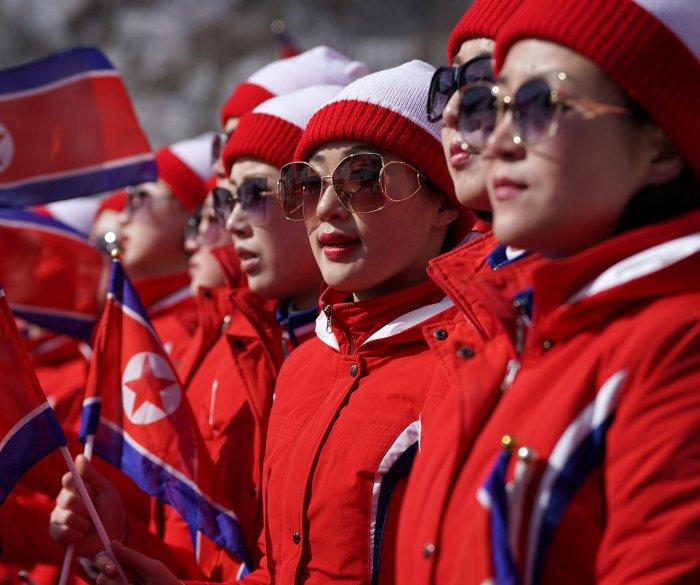 North Korea demanding more bribes from defector networks