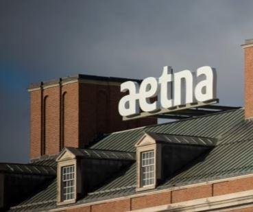 Judge: Aetna gave phony reason for dumping ACA last year