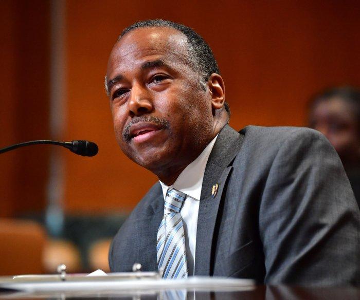 HUD seeks to change Obama-era fair housing rule