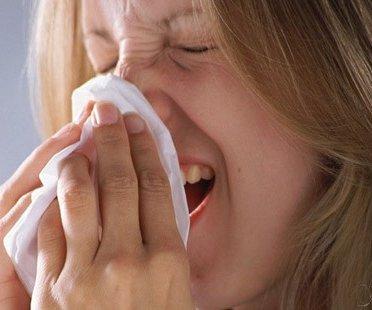 Flu season stretches to longest in a decade