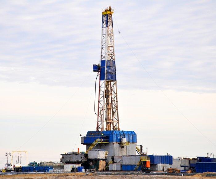 BHP Billiton exiting U.S. shale
