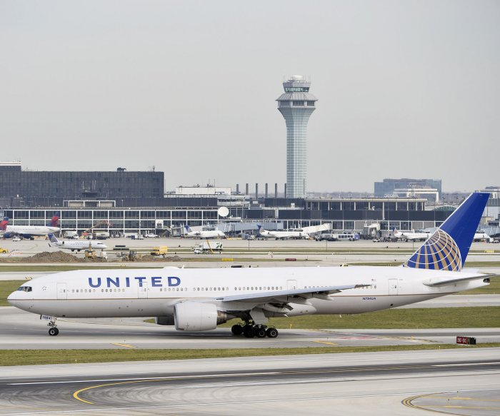 United Airlines makes changes to boarding policies