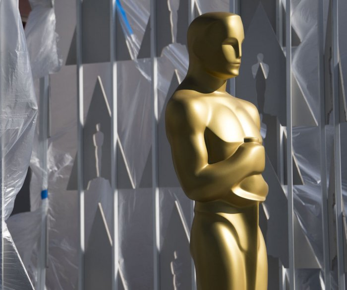 Oscars 2019: Academy sets key dates for 91st ceremony