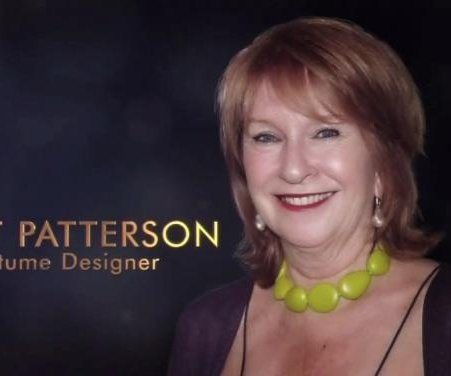 Oscars' 'In Memoriam' segment used wrong person's photo