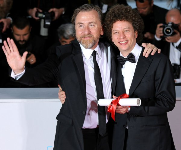 Cannes Film Festival 2015: The Winners