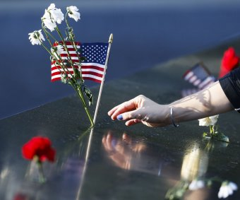 What Sept. 11 really wrought: an era of disruption