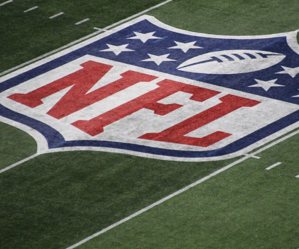 NFL owners approve replay change, single-digit jersey number rule