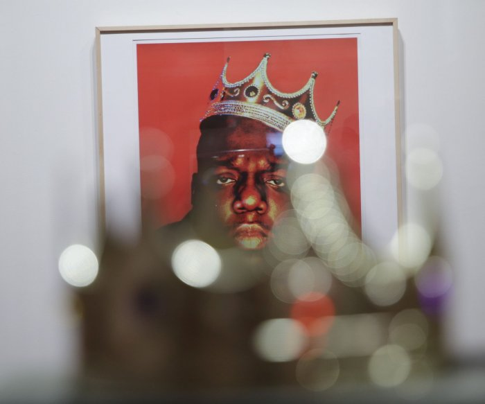 Preview: Sotheby's 'The History and Impact of Hip Hop' auction