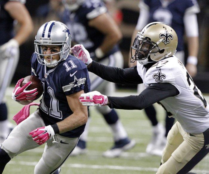 NFL 2014: Week 4