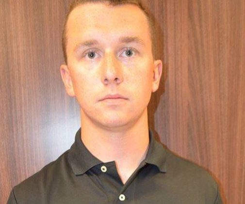 U.S. soldier gets 11 years for detonating chemical weapon near Army base