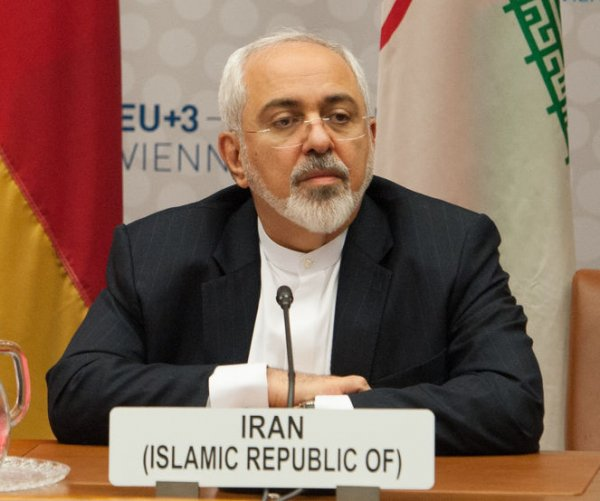 Iran prepared to resume nuclear program if U.S. backs out of deal