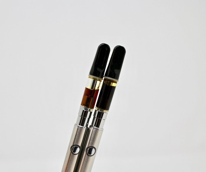 Teen vaping victim undergoes double lung transplant