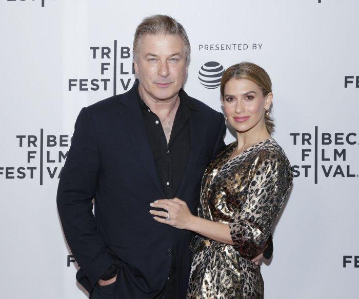 Denver Nuggets On Hulu: Entertainment News, Celebrity News, Celebrity Pics